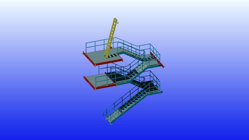 External-Stairs-01-Temp0000